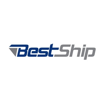 Best Ship Retail Shipping Systems