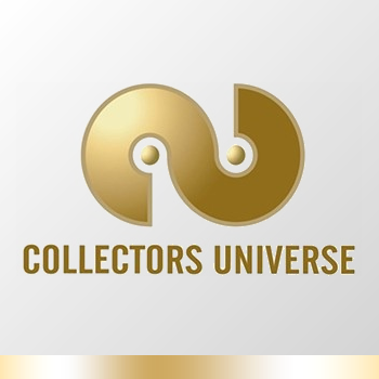Collectors Universe Pricing Software for Coins Precious Metals