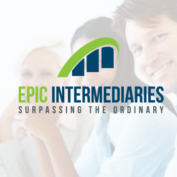Web presence for Epic Intermediaries, Inc.