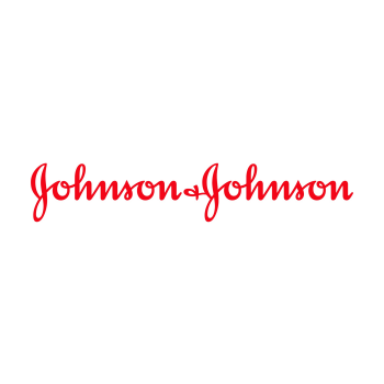 Project management software for Johnson & Johnson