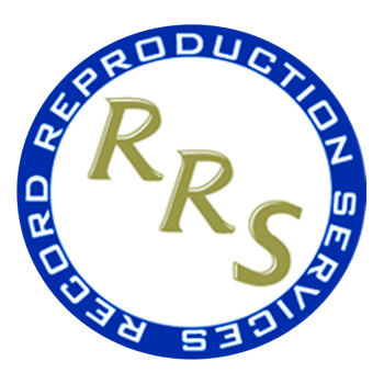 Record Reproduction Services Custom CD-ROM Authoring Software