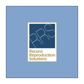 Record Reproduction Solutions Legal Document Tracking