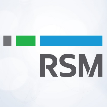 Class action web sites for RSM US LLP